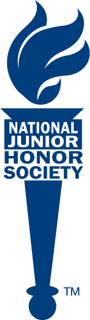 Oxford National Junior Honor Society
