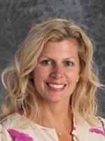 Mrs. Gjioffre