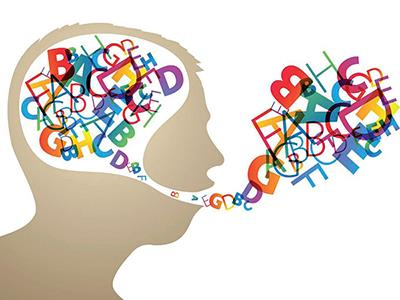 Student Services / Speech & Language Therapy